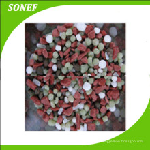 Bb Fertilizante No. 1 Fabricação De China