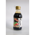 Sushi Food Soy Sauce for Sushi and Sashimi