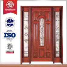 House gate design,main gate designs, main villa door                                                                         Quality Choice                                                     Most Popular