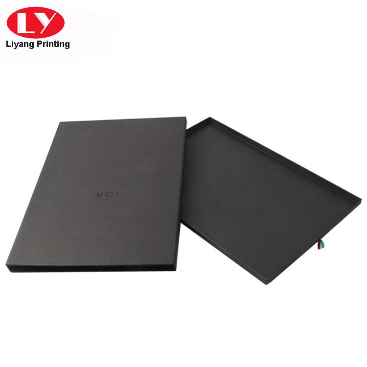 Paper Box12 18