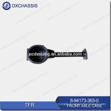 Caso genuíno 8-94173-363-0 do eixo dianteiro do TFS do TFR TFS