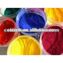 Direct yellow 11 with strength 150% for dyeing cotton ,viscose ,silk and other fabric and printing etc,