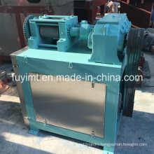 High capacity DH1050 NPK fertilizer Dry Roller Compactor