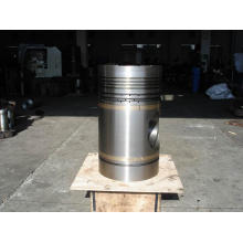 Engine Piston Spare Parts