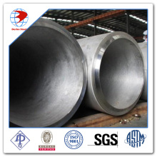 A335 P9 Alloy Steel Boiler Seamless Pipe for High Pressure