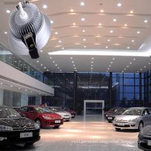 2016 Hot Sales LED Spotlight