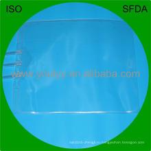 Одноразовый мешок для внутривенного вливания 5000 мл