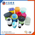 Kunststoffspritzmüll der hohen Qualität niedriger Preis kann Form, Abfalleimer formen