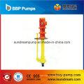 Corrosion Resistance Plastic Pump/Anti-Corrosion Plastic Pump