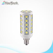 24V 36smd E14 7W LED Corn light
