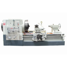 Q500 Pipe Thread Lathe with ISO