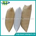 Bolso tejido inflable grande inflable del Dunnage del aire de la última calidad de la edición más alta calidad del precio de fábrica