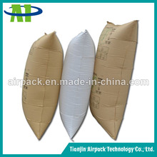 Cargo Shipping Dunnage Air Bags Fabricante