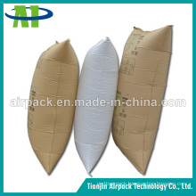 Cargo Shipping Dunnage Air Bags Manufacturer