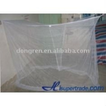 New style long lasting insecticide treated adult mosquito net