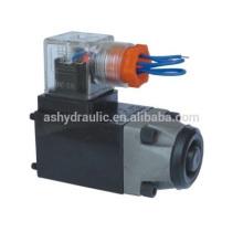 Rexroth interruptor solenóide MFZ6-22YC,MFZ6-37YC,MFZ6-90YC,MFB6-22YC,MFB6-37YC,MFB6-90YC,MFJ6-18YC,MFJ6-27YC,MFJ6-54YC