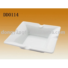 wholesale ceramic ashtray manufactured in china