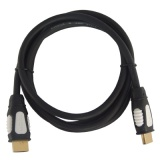HDMI Cable With Double Color