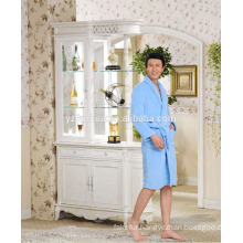 Men's Coral fleece Bathrobes Exporter China