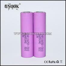 Samsung 30Q Vapor Battery 18650 3000mah