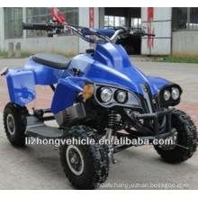 49cc 2 stroke ATV(LZA50-12)