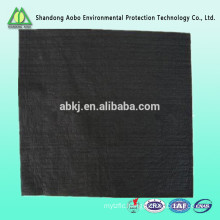 High-performance Carbon Fiber Needle-punched felt made in China