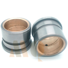 Wholesale Dme Bronze Standard Guide Bushing