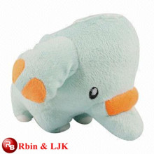 Meet EN71 and ASTM standard ICTI plush toy factory plush oem plush toy
