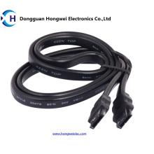 Wire SATA 7p zum eSATA 7p SATA Kabel