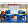 industrial shredder for sale metal shredder machine price