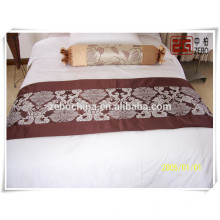 Hotel Bett Schal für 5 Sterne Hotel