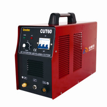 Inverter Air Plasma Cutting Machine (CUT60)