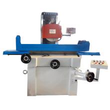 Hydraulische Oberflächenschleifmaschine (M7135A 350x800mm)
