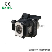 Sunbows Projector Lamp for Epson ELPLP40 Compatible Lamp