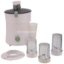 500ML Mini Juicer Extractor
