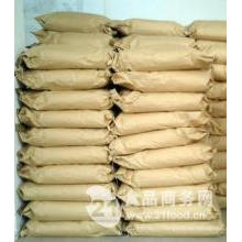 Модифицированный кукурузный крахмал для покрытия арахиса