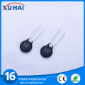 2016 Top Sell High Quality Carbon, Wirewound, Metal, Gold Resistance/Resistor