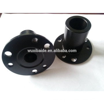 OEM cnc milling aluminum racing car parts