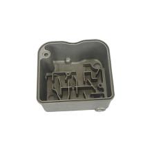 Personalizado a presión carcasa de fundición para piezas de automóvil (DR345)