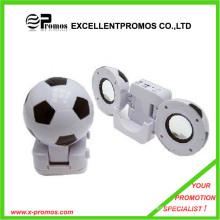 Футбольная форма Mini Speaker (EP-S7018)