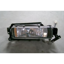 Shacman Fog Lamp DZ9100726040 DZ9100726050