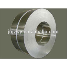 5000 series aluminum strip ceiling of various uses with high quality