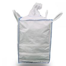 PP quadratische Jumbo Tasche