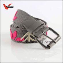 Customized durable canvas tool belt bag