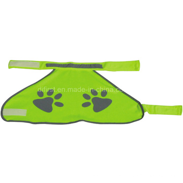 Dog Vest (DFD1003)