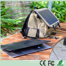 Novo carregador de bateria solar externa do USB Painel de bateria externa Mochila ao ar livre (SB-168)