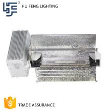 Melhor banda na China preço inferior cresce a luz led