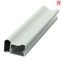 Furniture Aluminum/Aluminium Extruison Profiles From China