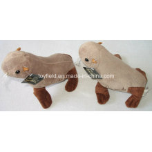 Kinder Spielzeug Baby Meer Tier Seal Gefüllte Plüschtier