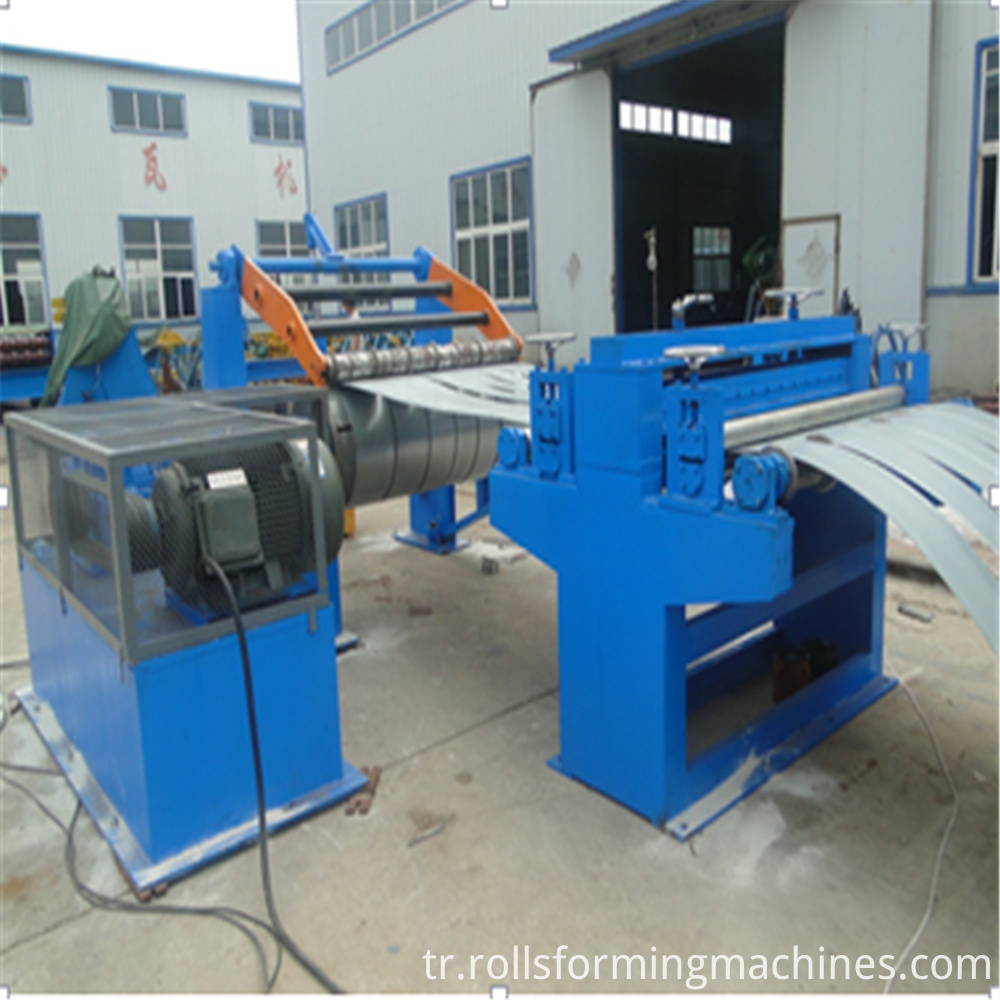 slitting machine04